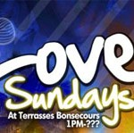 lovesundays-TN