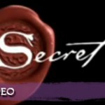 thesecretvideo