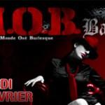 mob_ball