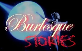 burlesquestories