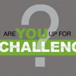 challengethumb