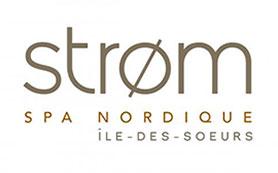 stromthumb2