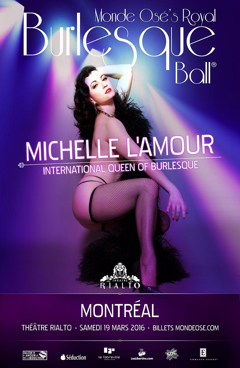 MO-BurlesqueBall-Michelle-LAmour