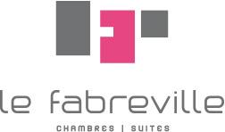 Le Fabreville