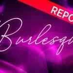 Bal Burlesque 2020 reporté