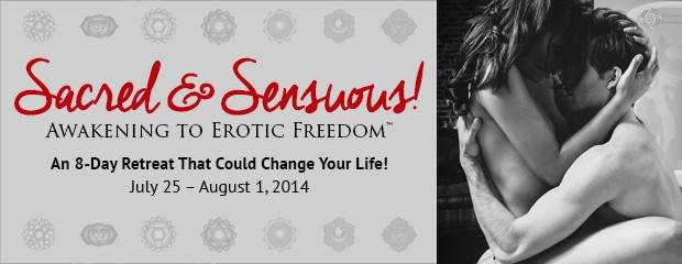 sacred-sensuous